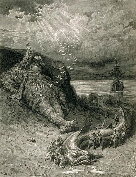 Le Pietre di Talarana, ebook fantasy, saga fantasy